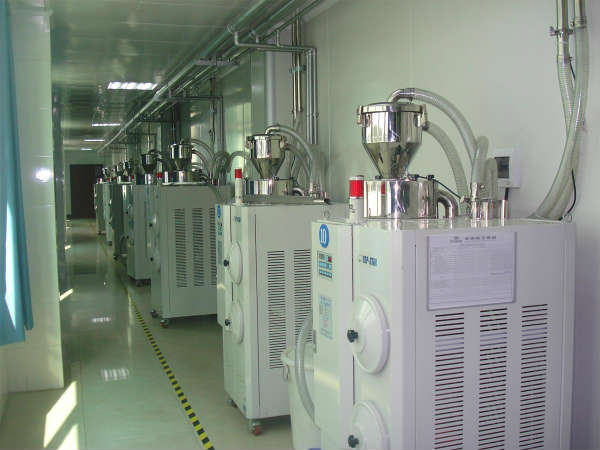 Ancillary Equipment Injection Moulding Mould Base Sa